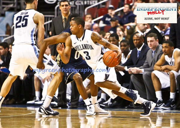 NCAA_Basketball_MPGreen-18 copy