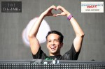 Laidback Luke at Ultra Music Festival